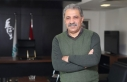 Kayserispor Başkanı Bedir: ''Daha alınacak...