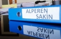 Minik Alperen'in ölümüne ilişkin İlçe Milli...