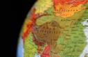Sincan Uygur Özerk Bölgesi'ndeki tartışmalı...
