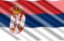 Sırbistan, Kosova'da ordu kurulmasına tepkili