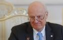 'Suriye'de anayasa komitesi için gidilecek...