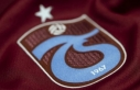 Trabzonspor, Fıratcan Üzüm'ü KAP'a bildirdi