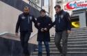 Vatan Şaşmaz'ı öldüren Filiz Aker'in ağabeyine...