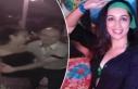 Yeni Zelandalı Handa'nın salsa partisinde ölümü...