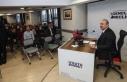 Dışişleri Bakanı Çavuşoğlu: Cemal Kaşıkçı...
