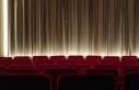 Dizi ve sinemanın desteklenmesi teklifi Genel Kurulda...