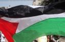 Filistinli İsam Akl ABD'ye iade edildi