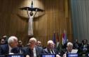 İİT'den G77+Çin Grubu başkanlığını devralan...