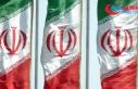 İran'dan Venezuela yönetimine destek açıklaması