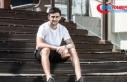 Jem Karacan, Avustralya'ya transfer oldu