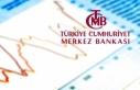 Merkez Bankası'nın Olağanüstü Genel Kurulu...