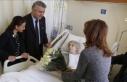 Osmanlı hanedanı sürgününün son tanığı vefat...