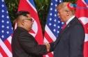 Trump-Kim'in ikinci zirvesine doğru