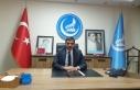 Ülkü Ocakları Genel Başkanı Ateş: Yavuz Bahadıroğlu...