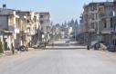 YPG/PKK Afrin'de sivilleri hedef aldı: 2 ölü,...