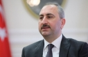 Adalet Bakanı Gül: FETÖ'nün inkar stratejisi...