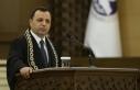 Anayasa Mahkemesi Başkanı Zühtü Arslan: 216 bin...