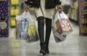 Çevre ve Şehircilik Bakanı Kurum: Plastik poşet...