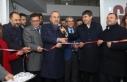 Dışişleri Bakanı Çavuşoğlu: Bizim yaptığımız...