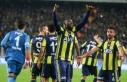 Fenerbahçe, Avrupa deplasmanlarında kayıp