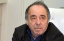 Gündoğdu: Artçılar sürecek, olası Marmara Depremi'nin...