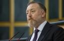 HDP Eş Genel Başkanı Temelli hakkında soruşturma...