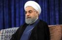 """Ruhani'den Fransa'ya """"nükleer anlaşmadaki..."""