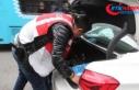 İstanbul'da 'Kurt Kapanı' uygulaması