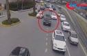 İstanbul'da uyuşturucu tacirlerine darbe