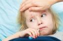 Kızamıkta alarm... Artıyor... Aşı olmayan 9 kişiyi...