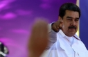 Maduro'dan Trump'ın konuşmasına Nazi...