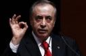 Mustafa Cengiz, yarın basın toplantısı düzenleyecek