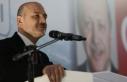 Soylu'dan Kılıçdaroğlu'na eleştiri