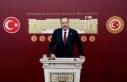 Tamer Osmanağaoğlu: Ülkücüler Mahremine El Uzatanlara...