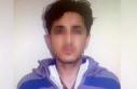 Üniversite öğrencisi, terör örgütü propagandasından...