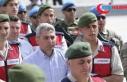Zırhlı Birlikler davasında 40 sanığa ağırlaştırılmış...