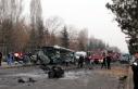 15 askerin şehit olduğu saldırıda 8 sanık için...