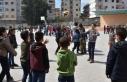 'Afrin harekatı 300 bin Suriyelinin dönüşünü...