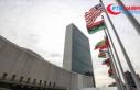 BM, İsrail'in Golan Tepelerini işgaline karşı...