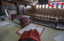 Büyükelçi Karlov suikastı davasında iki tahliye