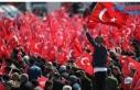 Cumhur İttifakı'nın 'Büyük İstanbul...