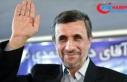 İran Meclis Başkanı Laricani: Ahmedinejad'ın...