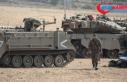 İsrail ordusundan Gazze sınırındaki birliklerine...