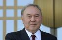 Kazakistan Cumhurbaşkanı Nazarbayev istifa öncesi...