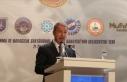 Milli Savunma Bakanı Akar: Güçlü savunma sanayi...