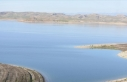 Musul kentindeki Dicle Nehri'nde feribot battı:...