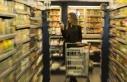 Perakende Yasası ile marketlerde yeni dönem