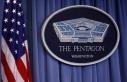 Pentagon'dan bazı askeri inzibat birliklerine...