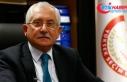 YSK Başkanı Güven: YSK seçim hazırlıklarını...