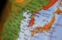 Güney Kore, Kuzey Kore'nin roket motoru denediğini...